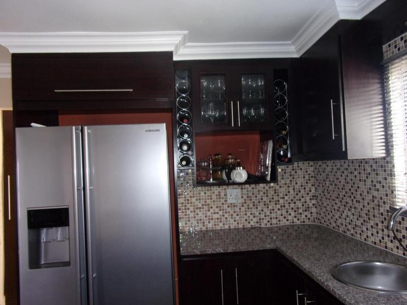 Property For Rent in Ezibeleni, Ezibeleni 47