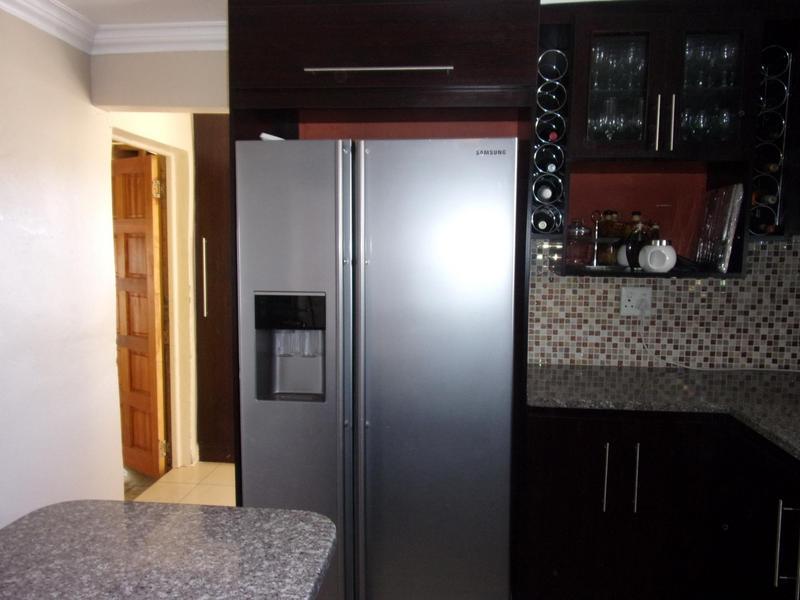 Property For Rent in Ezibeleni, Ezibeleni 48