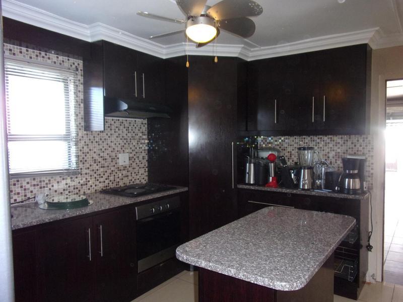 Property For Rent in Ezibeleni, Ezibeleni 49