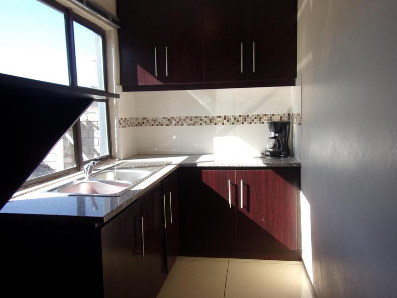 Property For Rent in Ezibeleni, Ezibeleni 50
