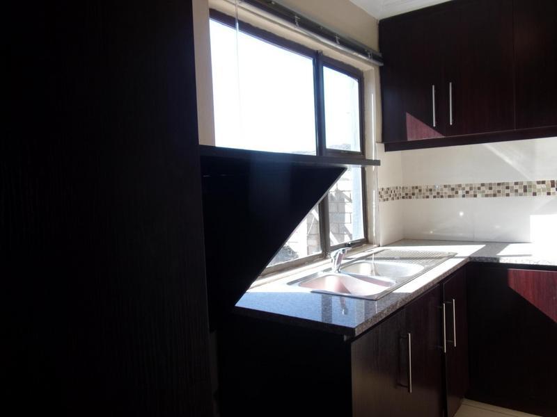 Property For Rent in Ezibeleni, Ezibeleni 51