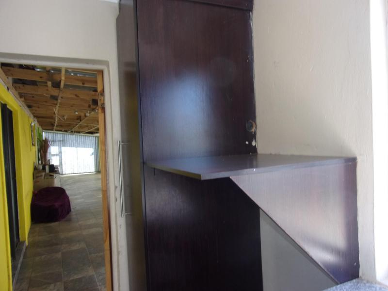 Property For Rent in Ezibeleni, Ezibeleni 52