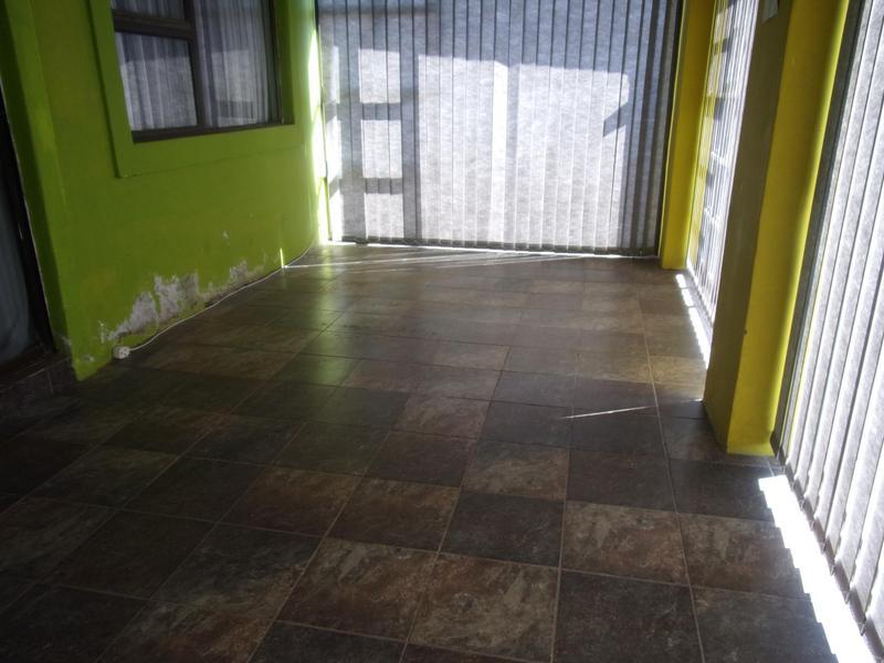 Property For Rent in Ezibeleni, Ezibeleni 54