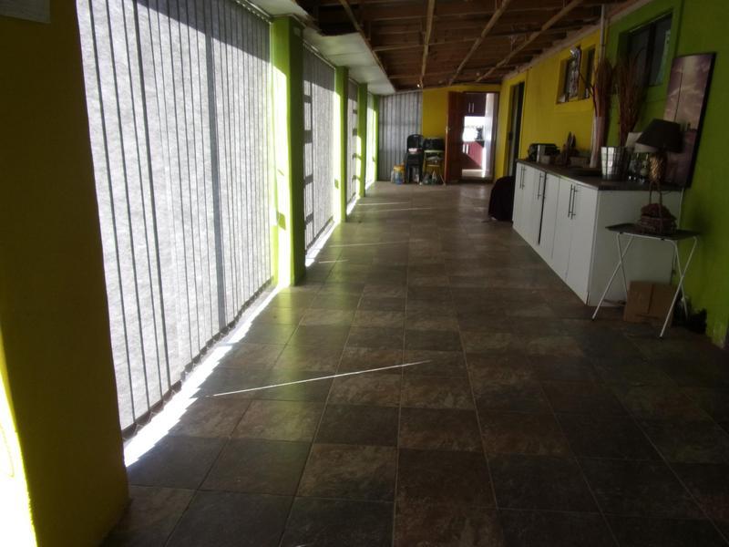 Property For Rent in Ezibeleni, Ezibeleni 55