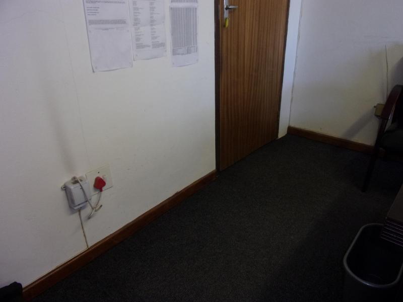 Property For Rent in Queenstown, Queenstown 3