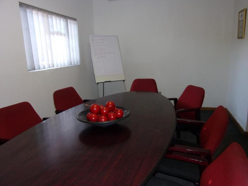 Property For Rent in Queenstown, Queenstown 5
