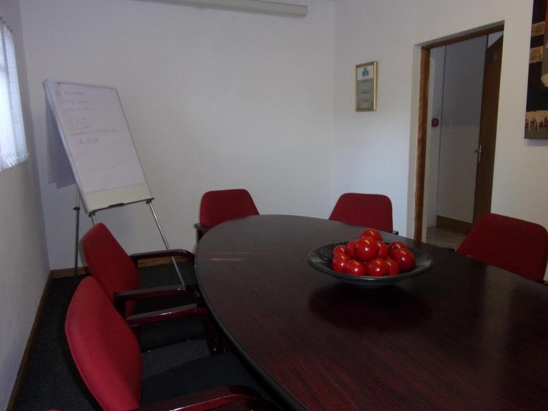 Property For Rent in Queenstown, Queenstown 6