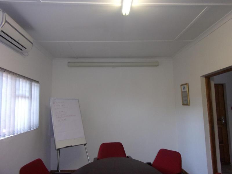 Property For Rent in Queenstown, Queenstown 7