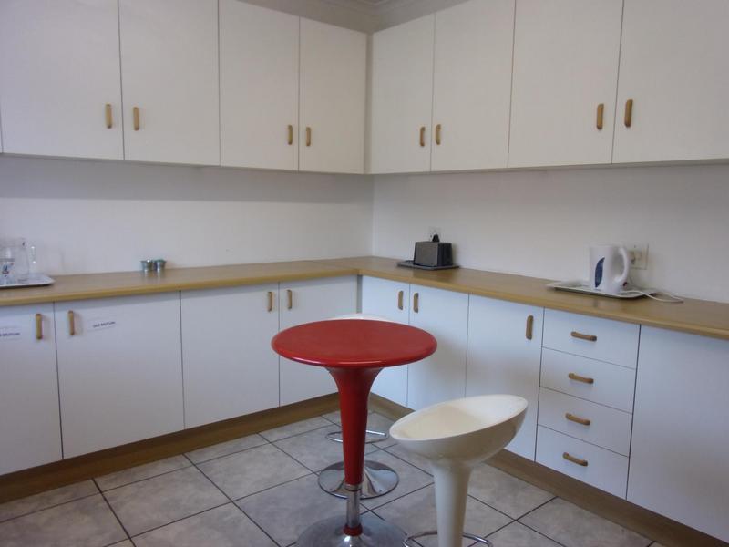 Property For Rent in Queenstown, Queenstown 8