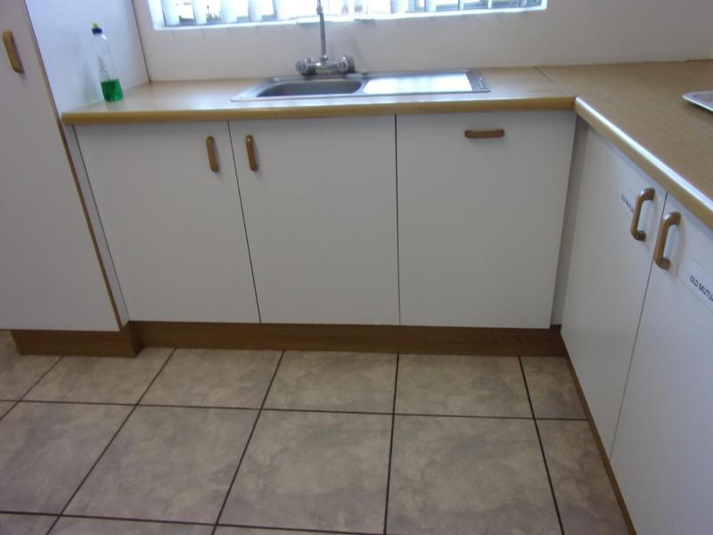 Property For Rent in Queenstown, Queenstown 9