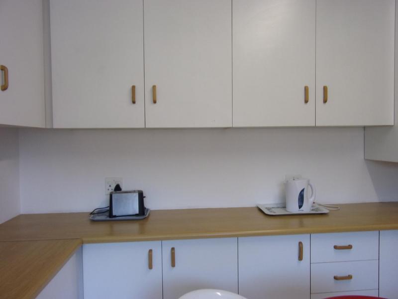 Property For Rent in Queenstown, Queenstown 10