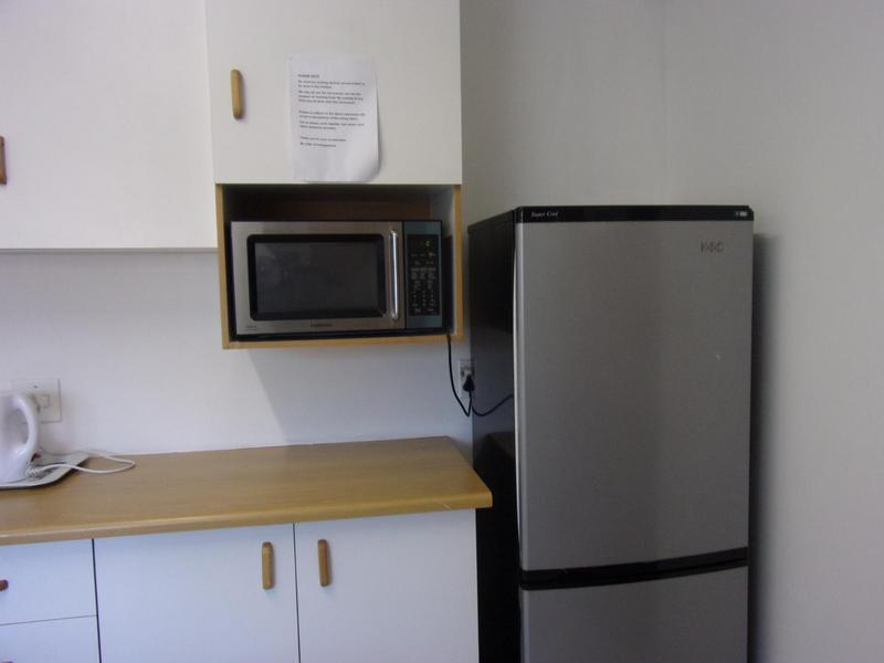 Property For Rent in Queenstown, Queenstown 11