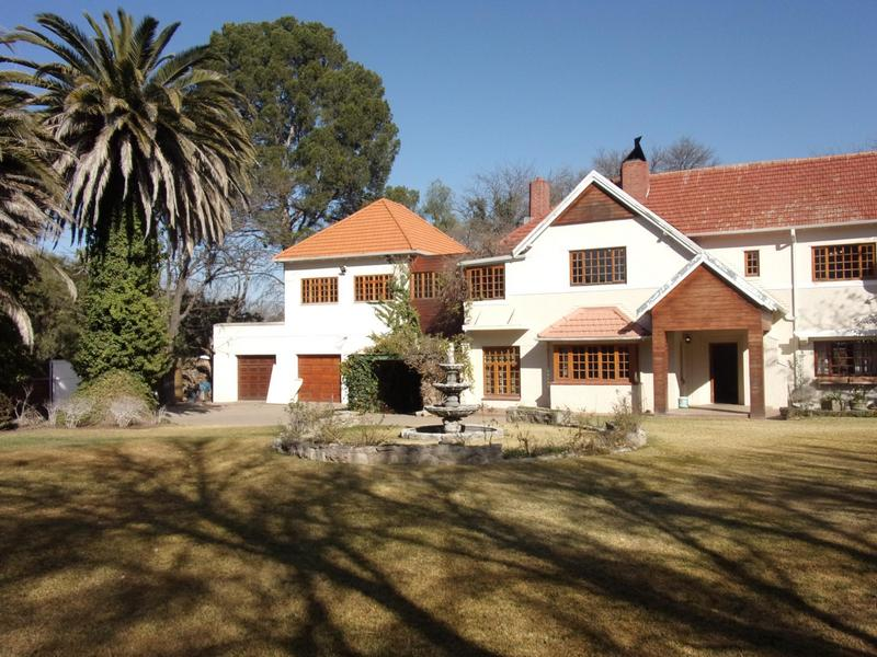 Property For Sale in Top Town, Queenstown 3