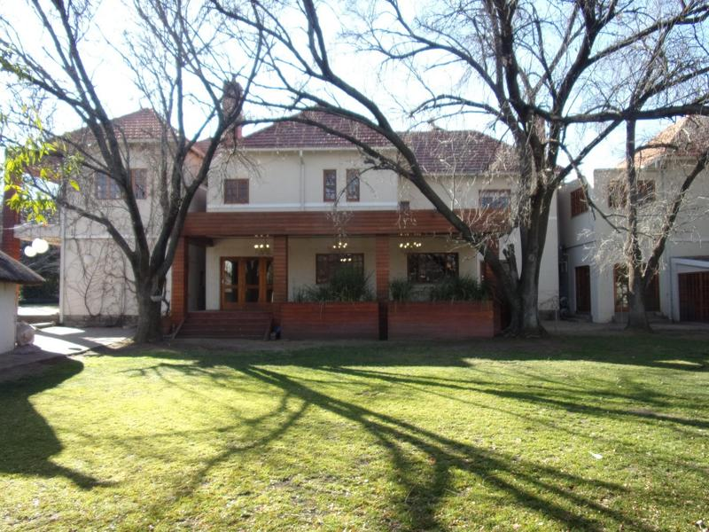 Property For Sale in Top Town, Queenstown 9