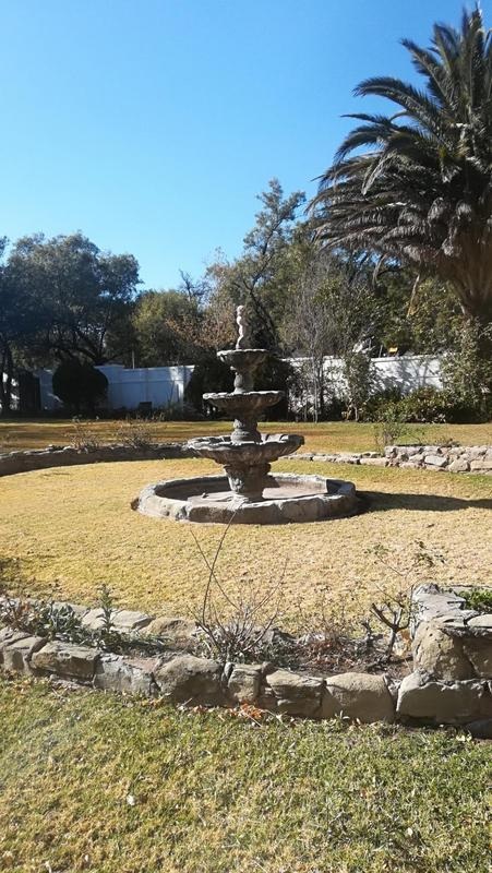 Property For Sale in Top Town, Queenstown 15
