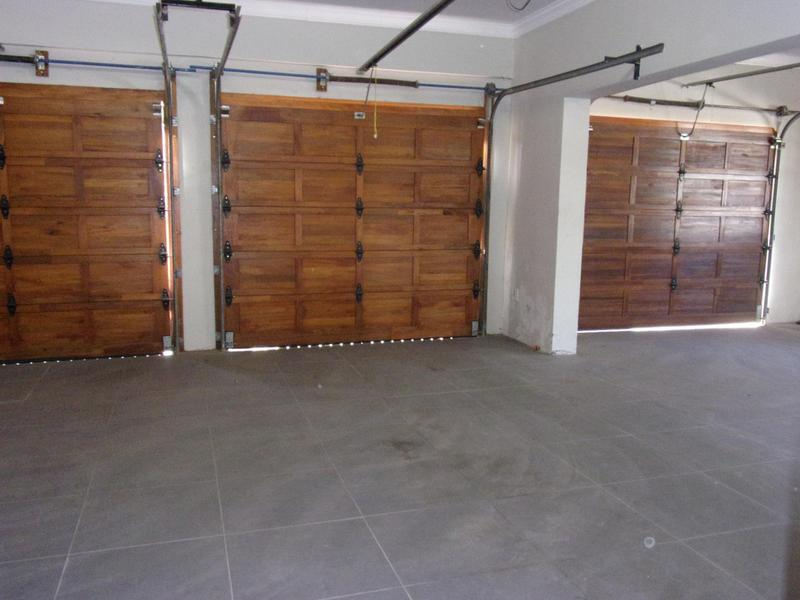 Property For Sale in Top Town, Queenstown 20