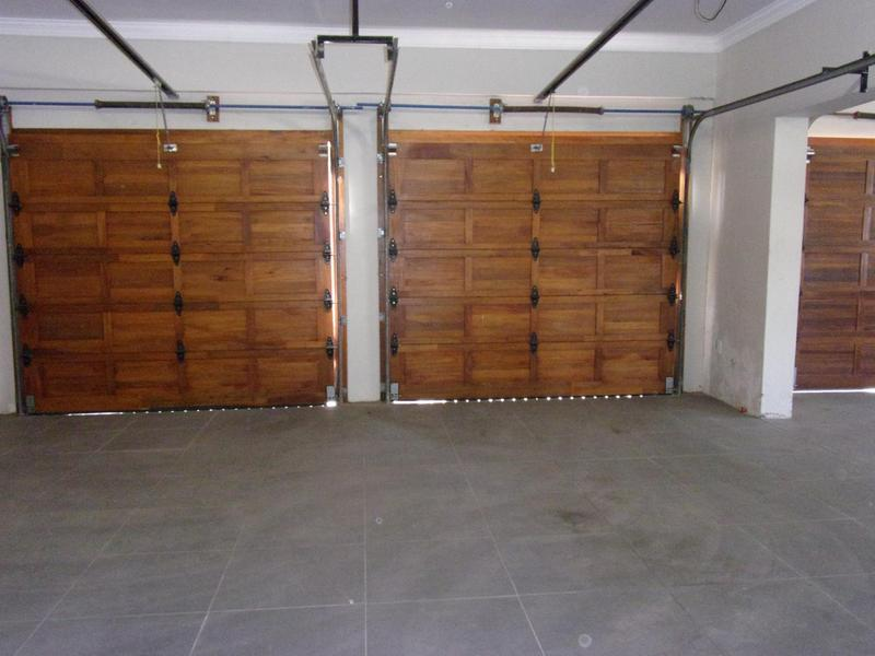 Property For Sale in Top Town, Queenstown 21