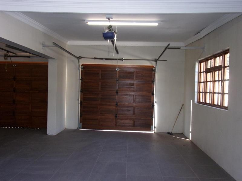 Property For Sale in Top Town, Queenstown 22