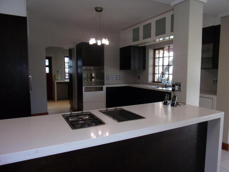 Property For Sale in Top Town, Queenstown 25