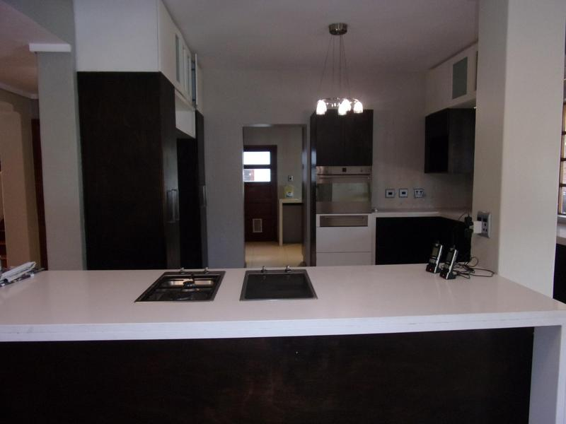 Property For Sale in Top Town, Queenstown 26