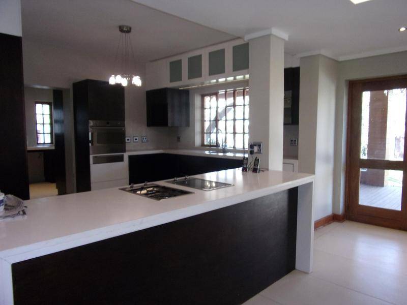 Property For Sale in Top Town, Queenstown 27