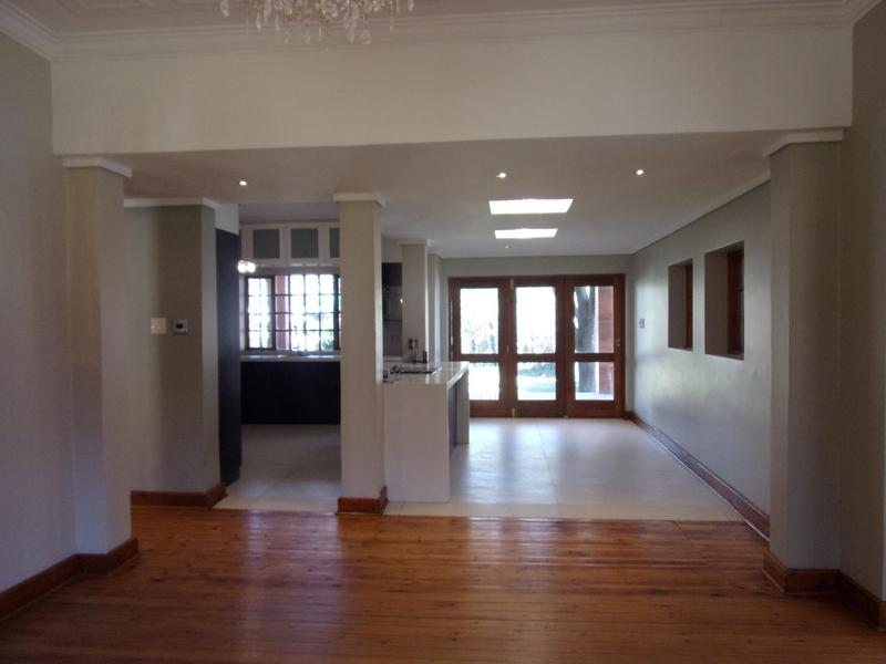 Property For Sale in Top Town, Queenstown 28