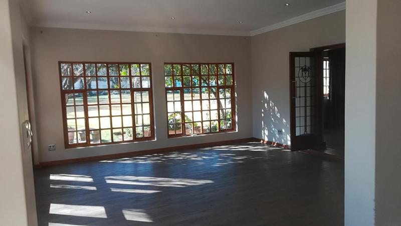 Property For Sale in Top Town, Queenstown 34
