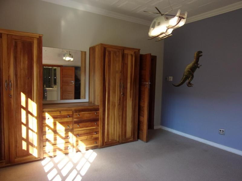 Property For Sale in Top Town, Queenstown 42