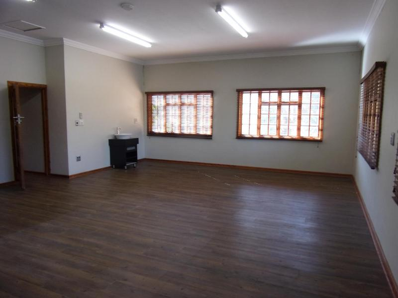 Property For Sale in Top Town, Queenstown 60