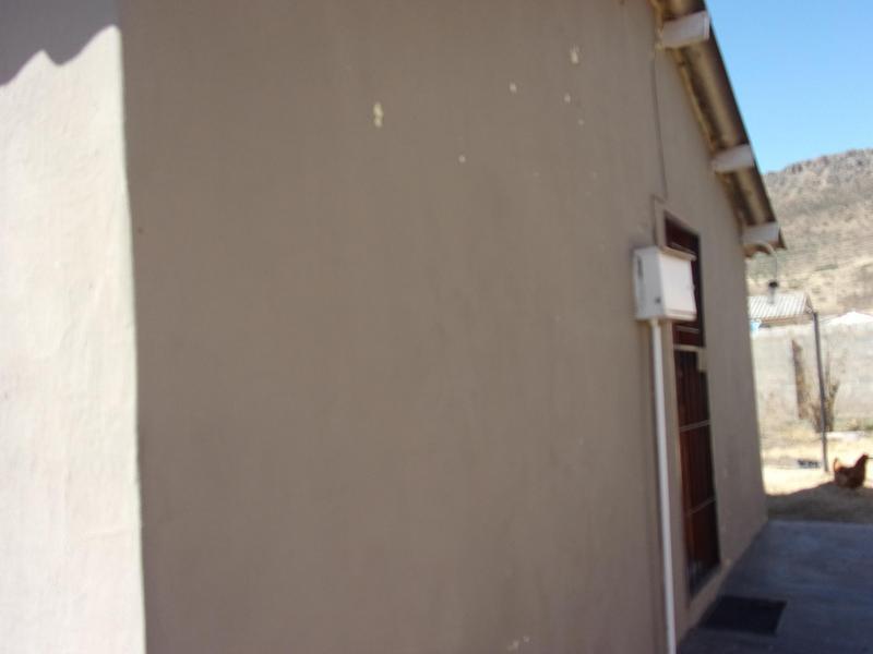 Property For Sale in Ezibeleni, Ezibeleni 3