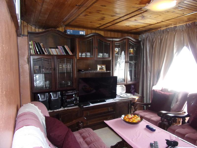 Property For Sale in Ezibeleni, Ezibeleni 4