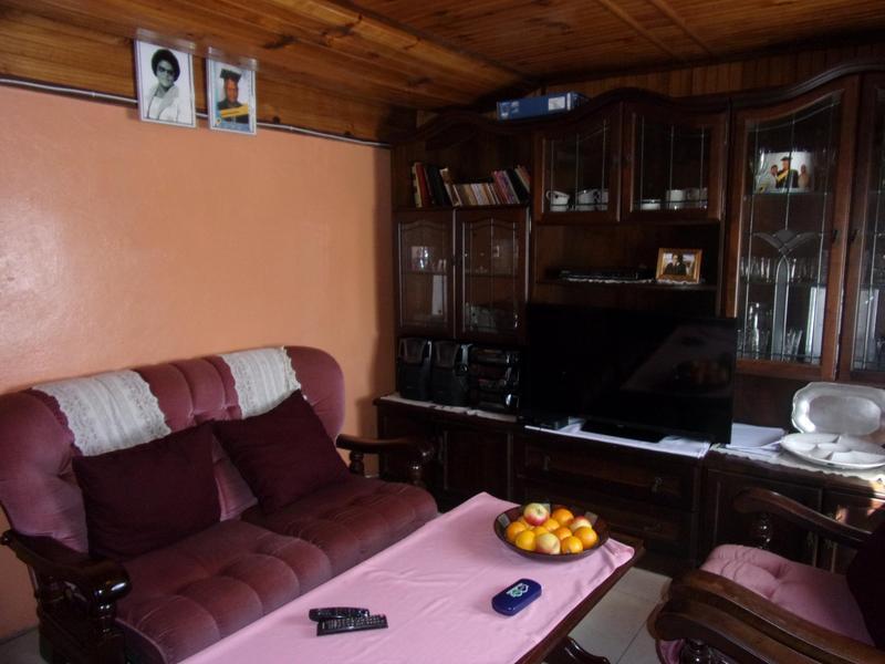 Property For Sale in Ezibeleni, Ezibeleni 5