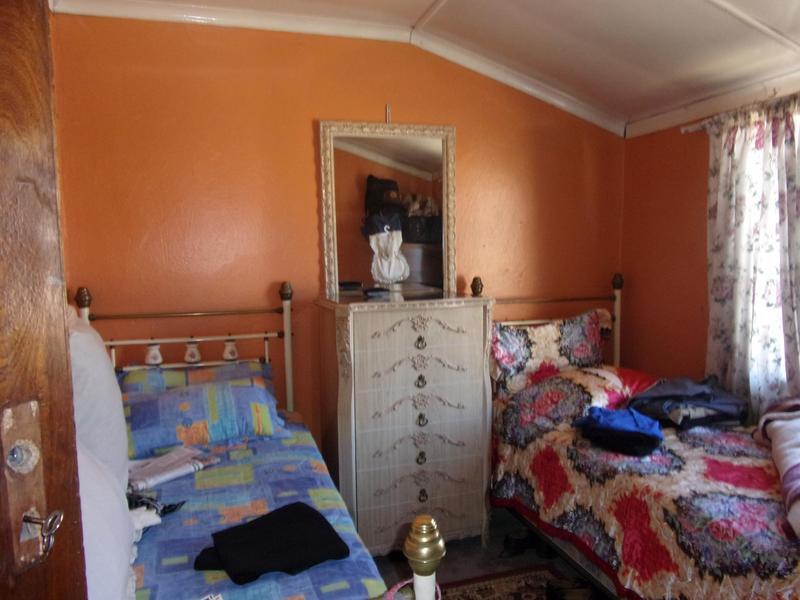 Property For Sale in Ezibeleni, Ezibeleni 6