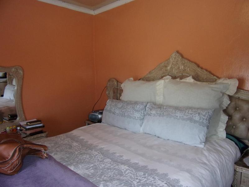 Property For Sale in Ezibeleni, Ezibeleni 8