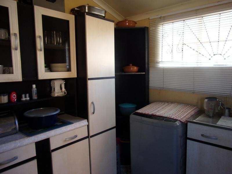 Property For Sale in Ezibeleni, Ezibeleni 10