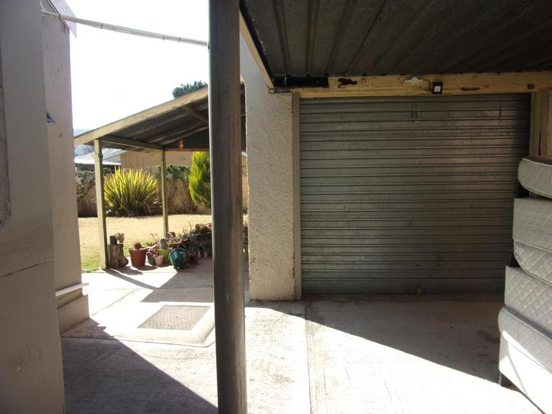 Property For Sale in Queenstown Central, Queenstown 7