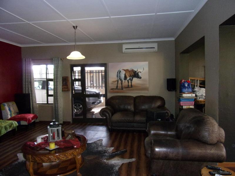 Property For Sale in Queenstown Central, Queenstown 34
