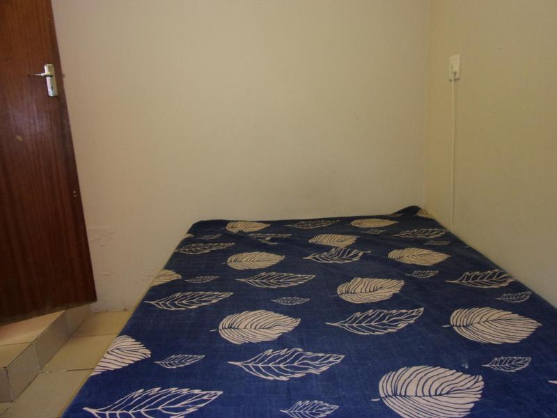 Apartment / Flat For Rent in Komani Park, Queenstown