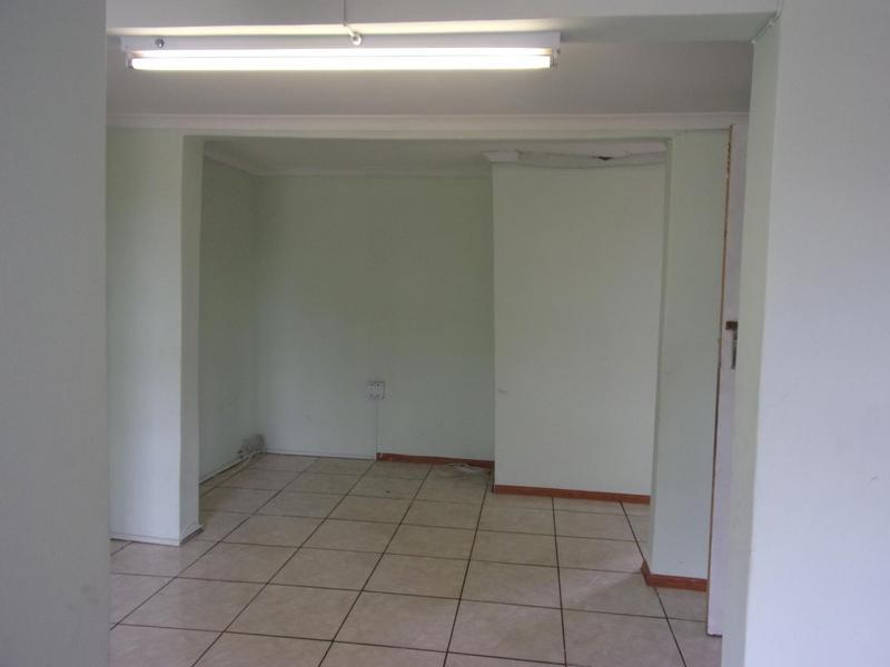 House For Rent in Queenstown Rural, Queenstown
